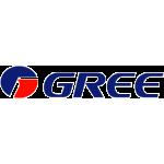 Виробник ➦ Gree